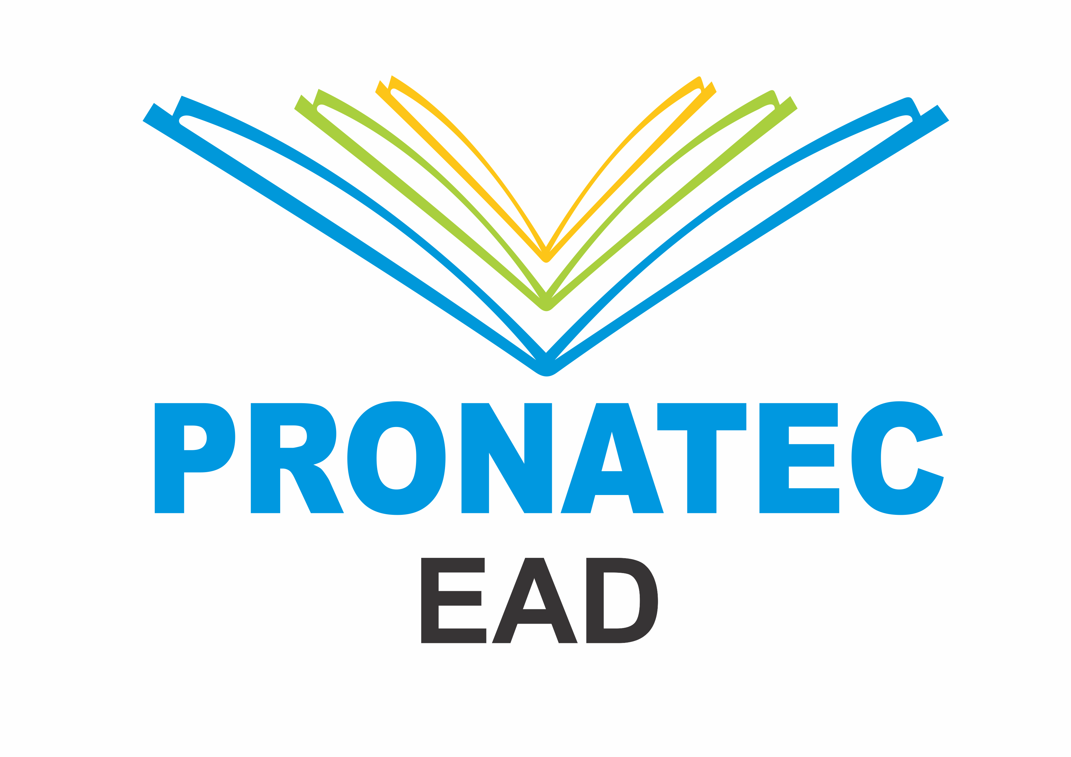 Pronatec EAD 2022
