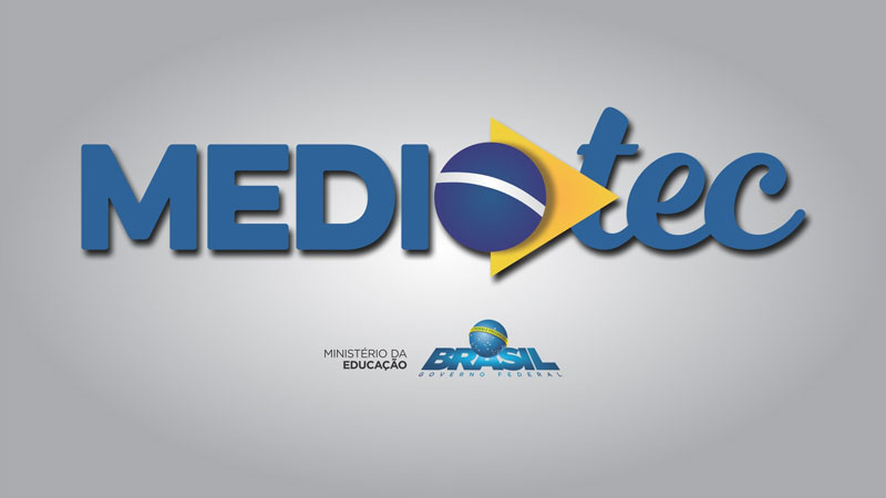 MedioTec 2022