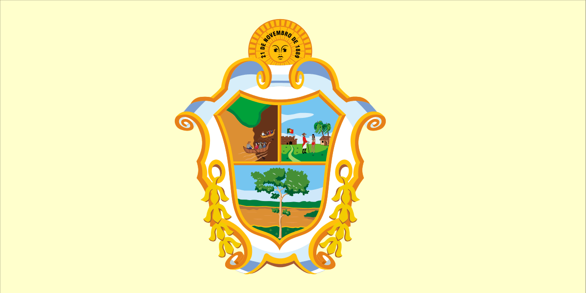 PRONATEC 2022 Manaus