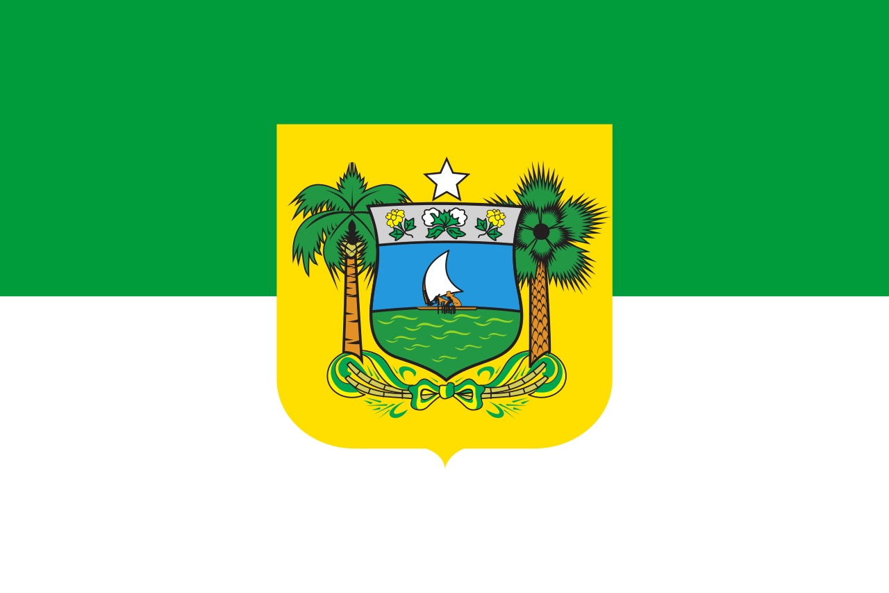 Pronatec Rio Grande do Norte 2022