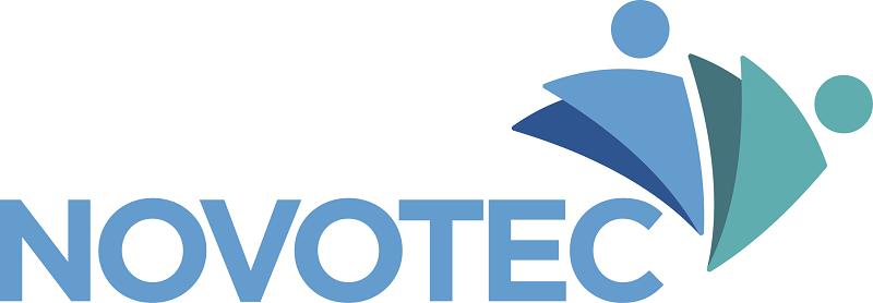 NovoTec 2022